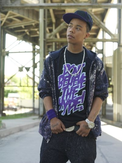 Yung berg sexy lady download