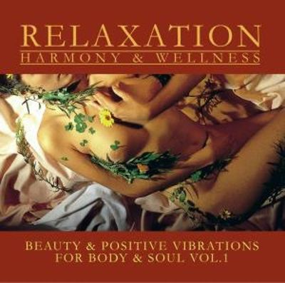 Body and Soul, Vol. 1