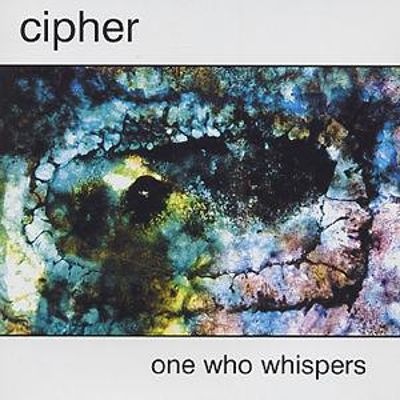 One Who Whispers