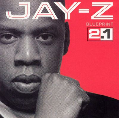 The blueprint 21 clean jay z release info allmusic the blueprint 21 clean malvernweather Gallery