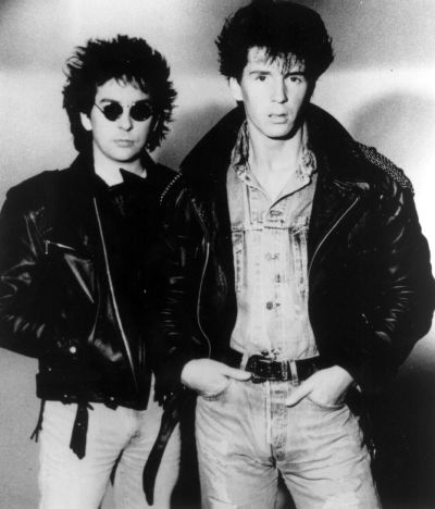 Climie Fisher