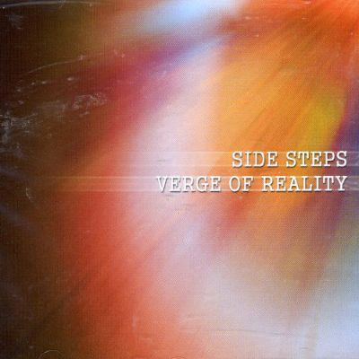 Verge of Reality