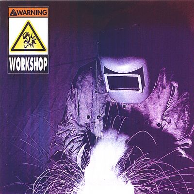 Prog Workshop