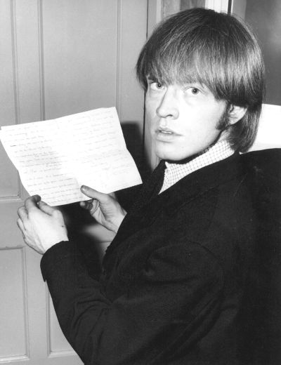 Image result for brian jones