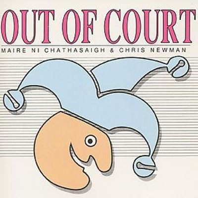 Out of Court
