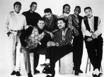 Midnight Star Biography Albums Streaming Links Allmusic