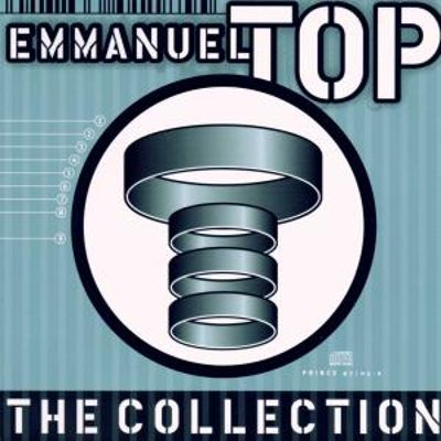 Emmanuel Top: The Collection