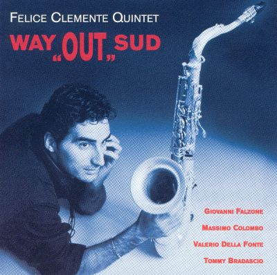 Way Out Sud