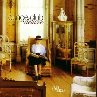 Lounge Club Deluxe