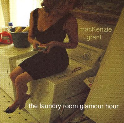 The Laundry Room Glamour Hour