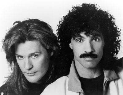 Image result for Hall and oates