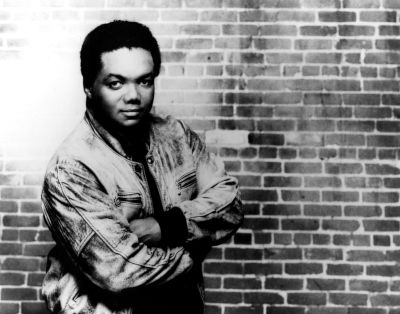 Image result for lamont dozier