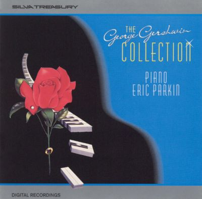 The George Gershwin Collection