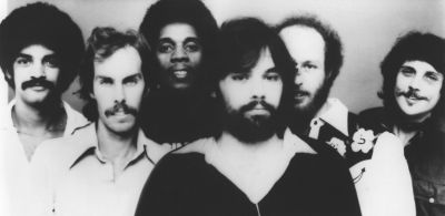 Little Feat Biography History Allmusic