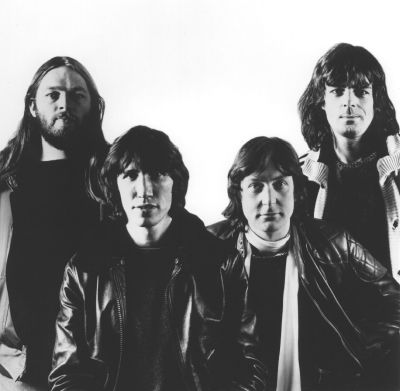 pink floyd discography download mp3