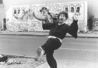 Malcolm Mclaren Biography Albums Streaming Links