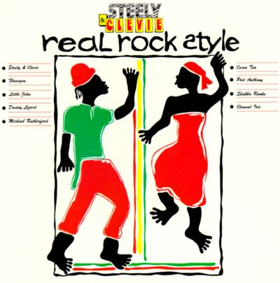 Real Rock Style
