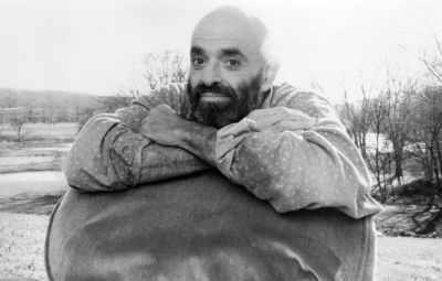 Image result for shel silverstein -site:pinterest.com