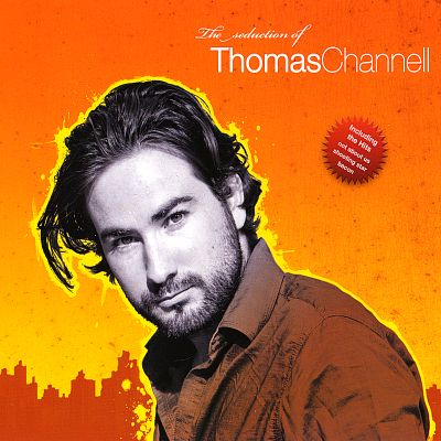 The Seduction of Thomas Channell