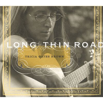 Long Thin Road