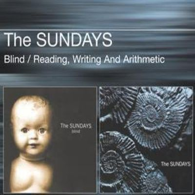 reading writing and arithmetic the sundays download