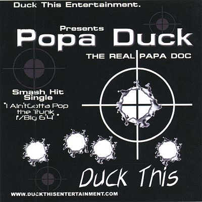 Duck This