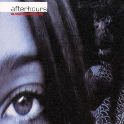After Hours/Global Underground