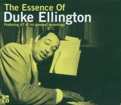 The Essence of Duke Ellington