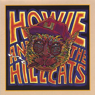Howie and the Hillcats
