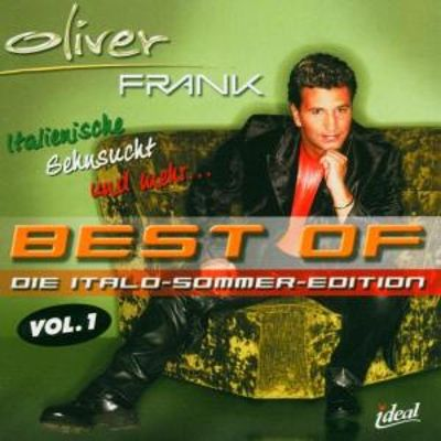 Best of Italo Sommer Edition