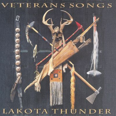 Veterans Songs