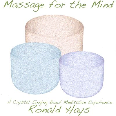 Massage for the Mind