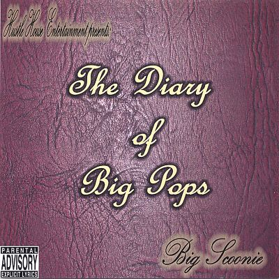 The Diary of Big Pops