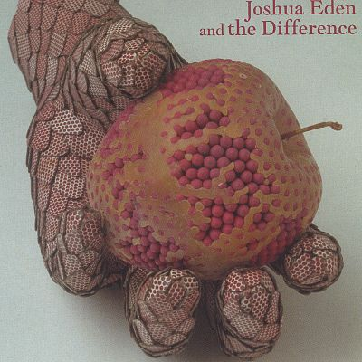 Joshua Eden and the Difference