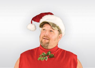 Larry the Cable Guy | Songs | AllMusic