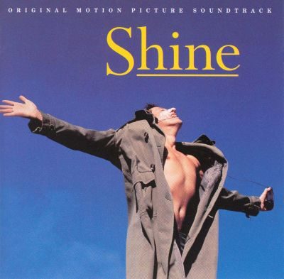 Shine [Original Motion Picture Soundtrack]