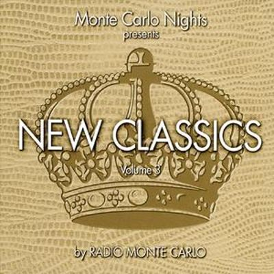 monte carlo nights presents new classics vol 3 various artists songs reviews credits. Black Bedroom Furniture Sets. Home Design Ideas