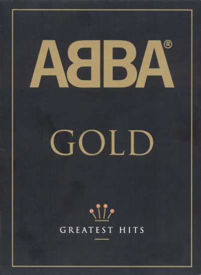 Gold: Greatest Hits [Video]