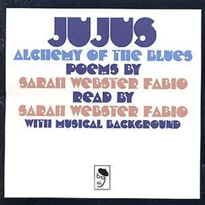 Jujus: Alchemy of the Blues