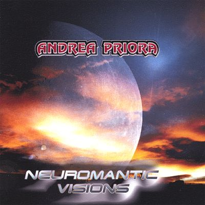 Neuromantic Visions