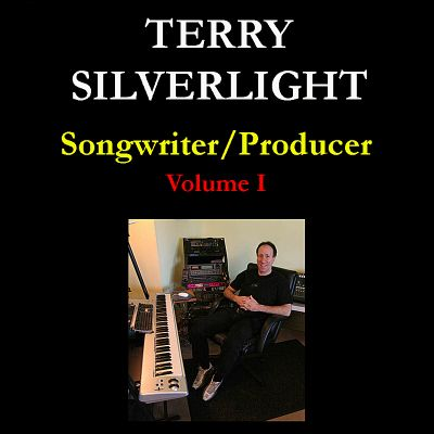 Songwriter/Producer, Vol. 1