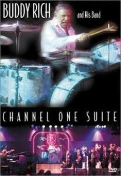 Channel One Suite