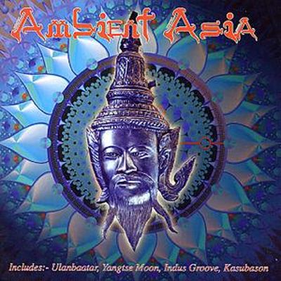 Ambient Asia