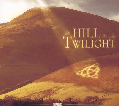 By Hill in the Twilight