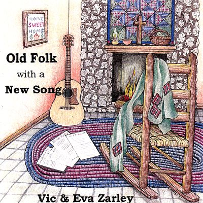 Old Folk with a New Song