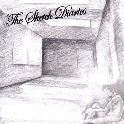 The Sketch Diaries