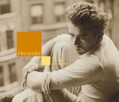 Dreamin: Pop Classics Recollection