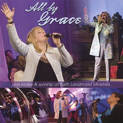 All by Grace