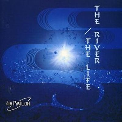 The River-The Life