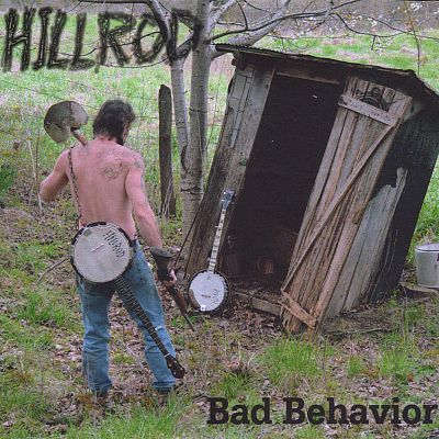 Bad Behavior